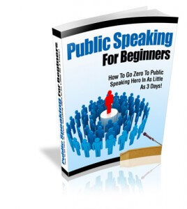 PublicSpeaking4Beginners_medium