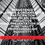 9-ps-of-business-skills